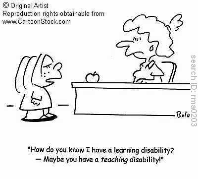 Elindul a globális nevelés programunk értelmi fogyatékkal élők bevonásával