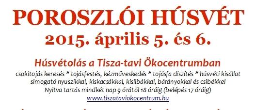 husvet_poroszlo.jpg