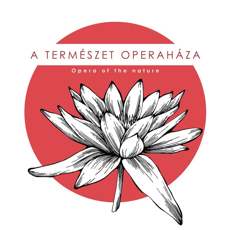 logo_opera.jpg