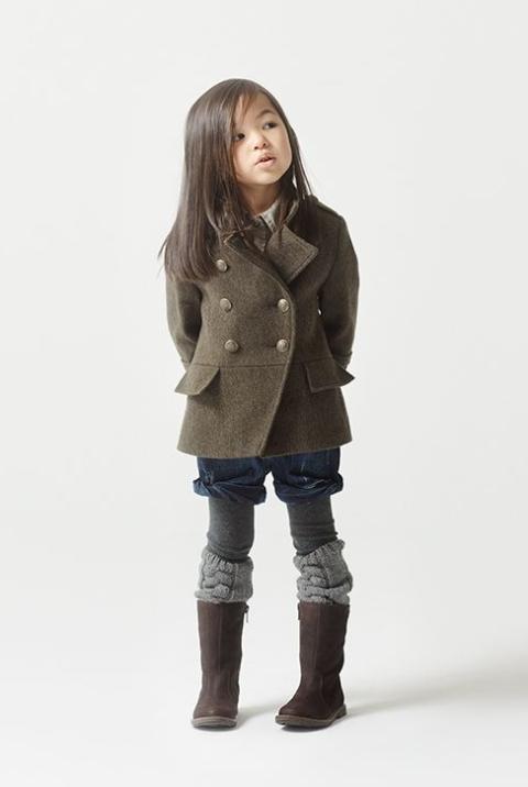 f3af3f77 Женская одежда: Интернет Магазин Женской Одежды Zara
