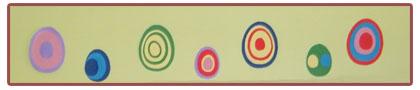 tojás papírból3.jpg