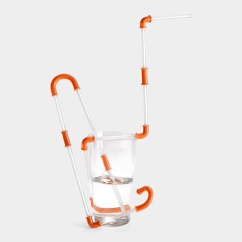 74784_A2_Constructible_Drinking_Straw.jpg