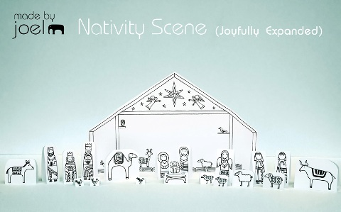 Made-by-Joel-Paper-City-Nativity-Joyfully-Expanded.jpg