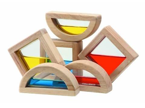 Plan-Toy-Water-Blocks.jpg