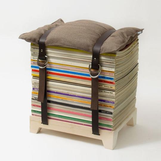 books-stool.jpg