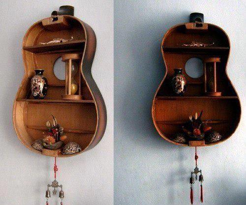 broken guitar shelves.jpg