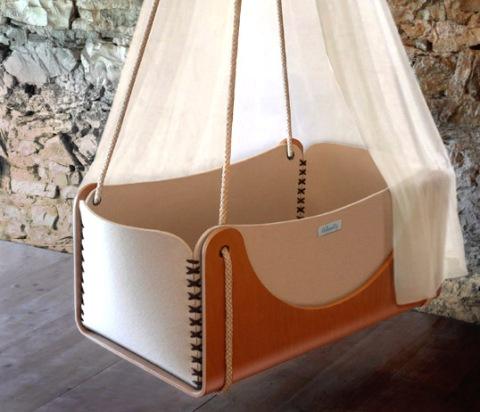 eco-friendly-furniture.jpg