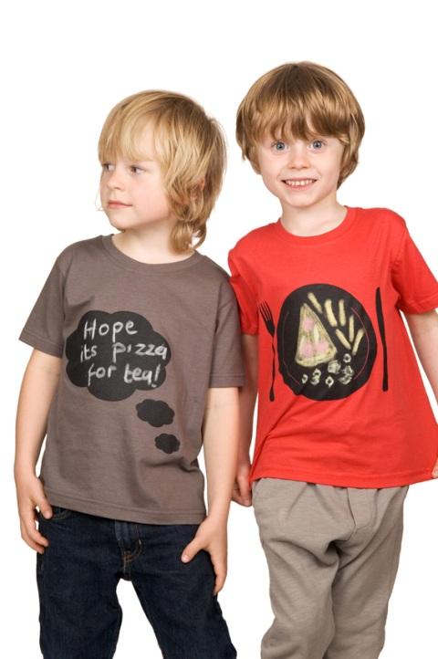 food-plate-chalkboard-t-shirt-[3]-1116-p.jpg
