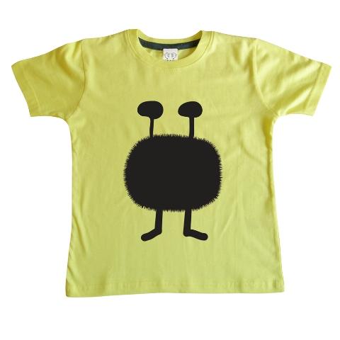 monster-chalkboard-t-shirt-[3]-996-p.jpg
