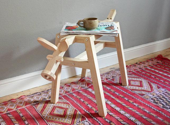 original-design-stool-6788-4484165.jpg