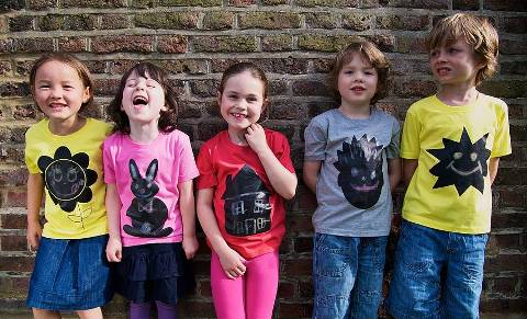 original_chalk-and-tees-t-shirt2.jpg