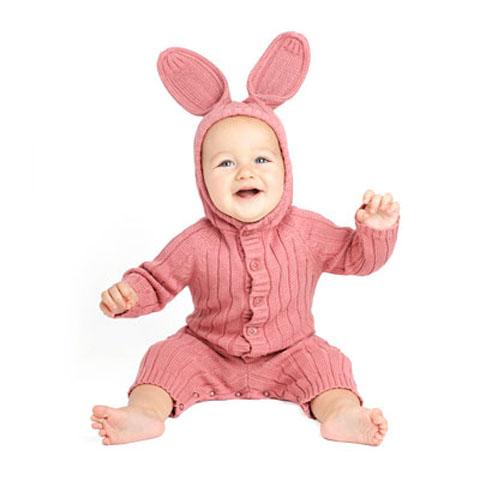 babybunnypink_med.jpg