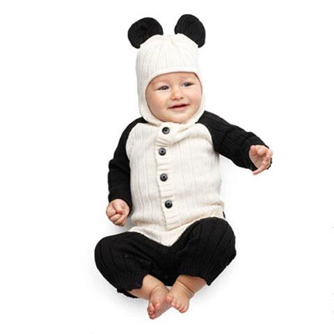 babypandasuit_med.jpg