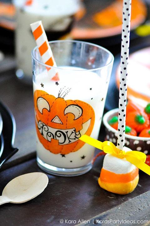 Pottery-Barn-Kids-Halloween-Party-by-Kara-Allen-of-Karas-Party-Ideas-KarasPartyIdeas.com-potterybarnkids-halloween-halloweenpartyideas-16.jpg