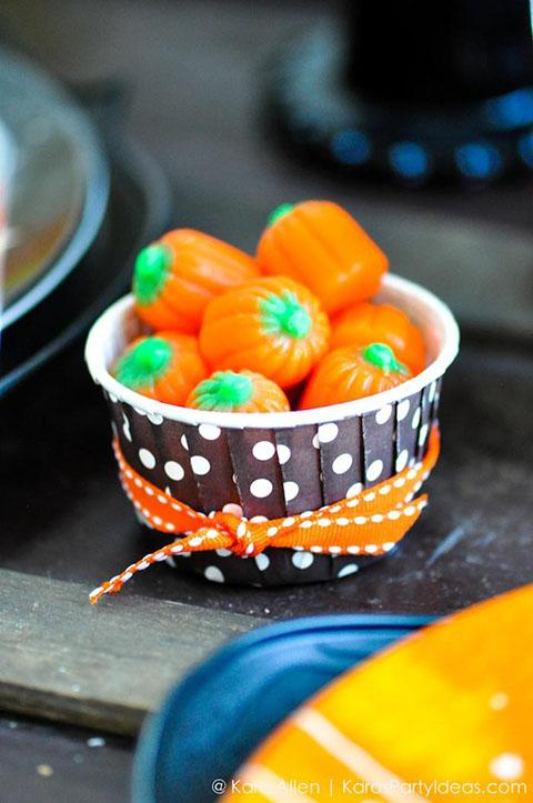 Pottery-Barn-Kids-Halloween-Party-by-Kara-Allen-of-Karas-Party-Ideas-KarasPartyIdeas.com-potterybarnkids-halloween-halloweenpartyideas-7.jpg