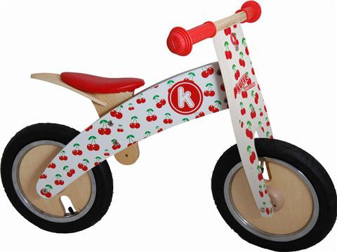 cherry_bike.jpg