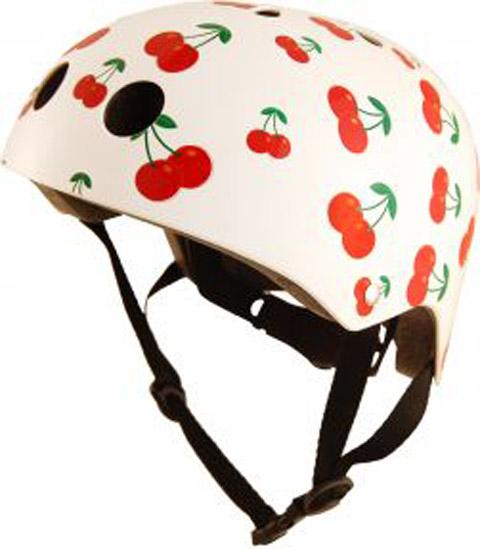 cherry_helmet.jpg