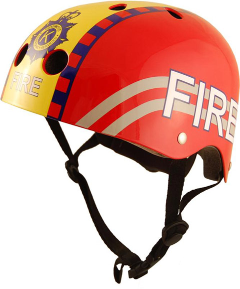 fireman_helmet.jpg