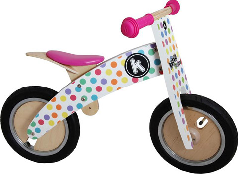pastel_dotty_bike.jpg