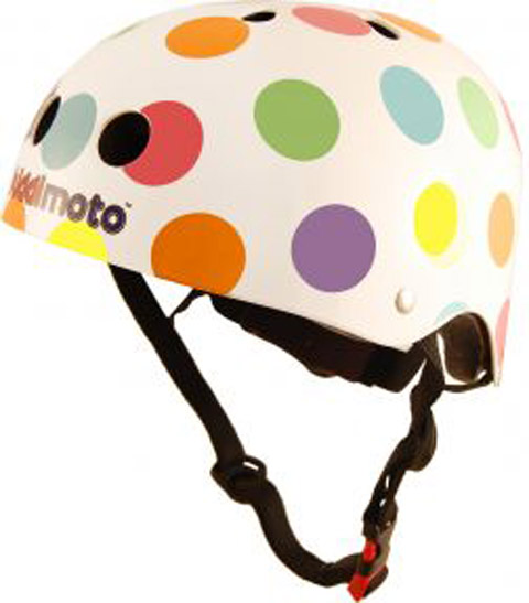 pastel_dotty_helmet.jpg