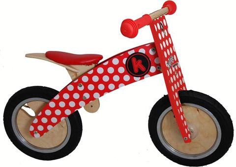 red_dotty_bike.jpg