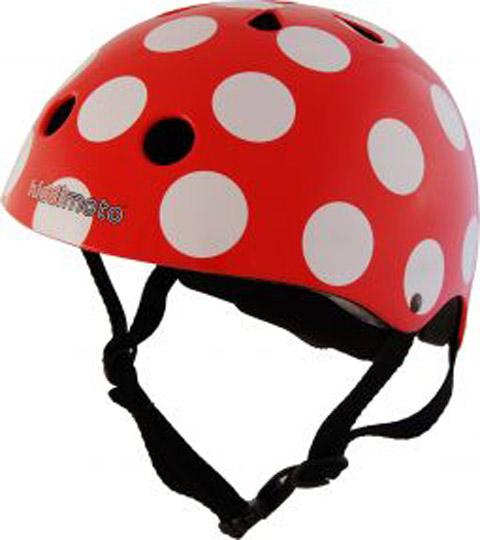 red_dotty_helmet.jpg