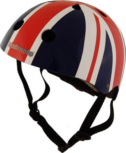 union_jack_helmet.jpg