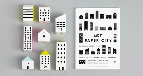 mrp101-paper-city-description-2.jpg