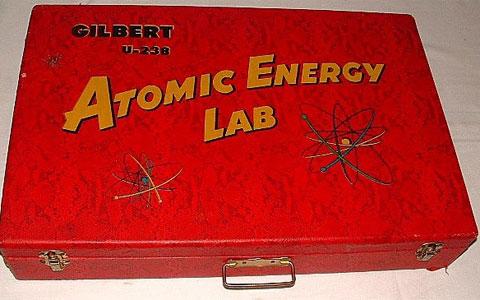 atomic1.jpg