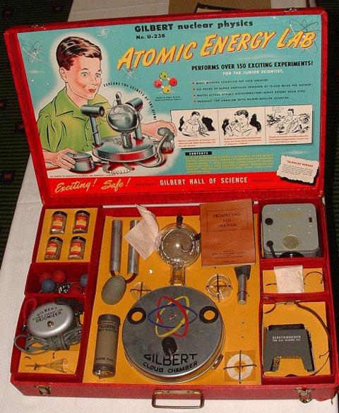 atomic2.jpg