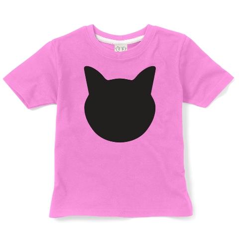 cat-chalkboard-t-shirt-1056-p.jpg
