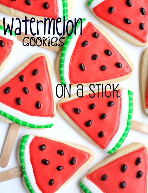 watermelon-cookies-019.jpg