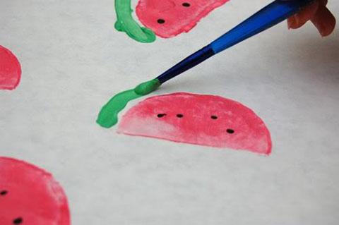 watermelonpaper4.jpg