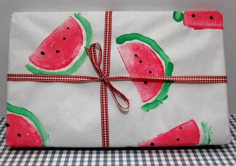 watermelonpaper7.jpg
