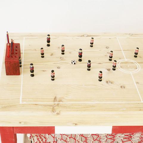 fociasztal2.jpg