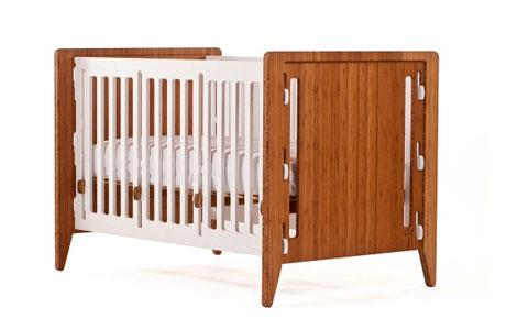 Amazing-Multifunctional-Crib-1.jpg