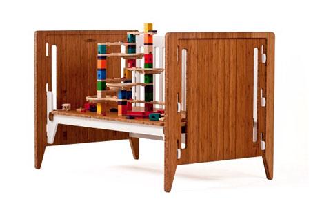 Amazing-Multifunctional-Crib-4.jpg
