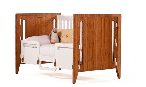 Amazing-Multifunctional-Crib-6.jpg