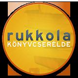 gyerekszoba_rukkola_160.png