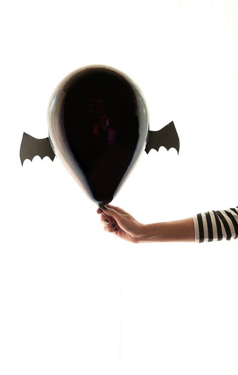 Bat-Balloons.jpg