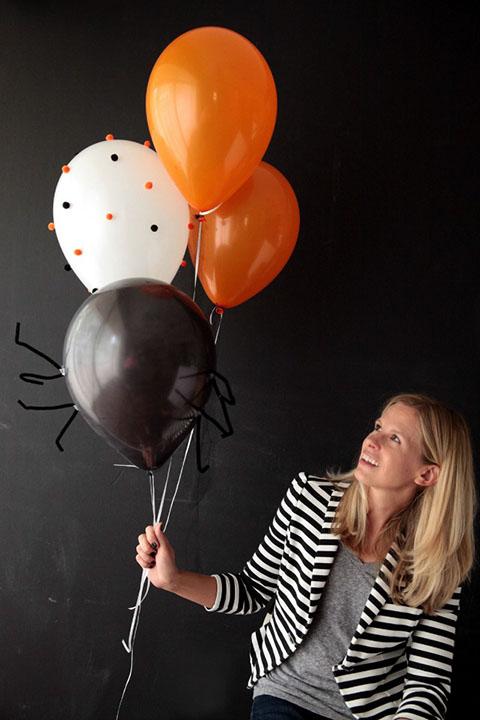 Halloween-Balloon.jpg