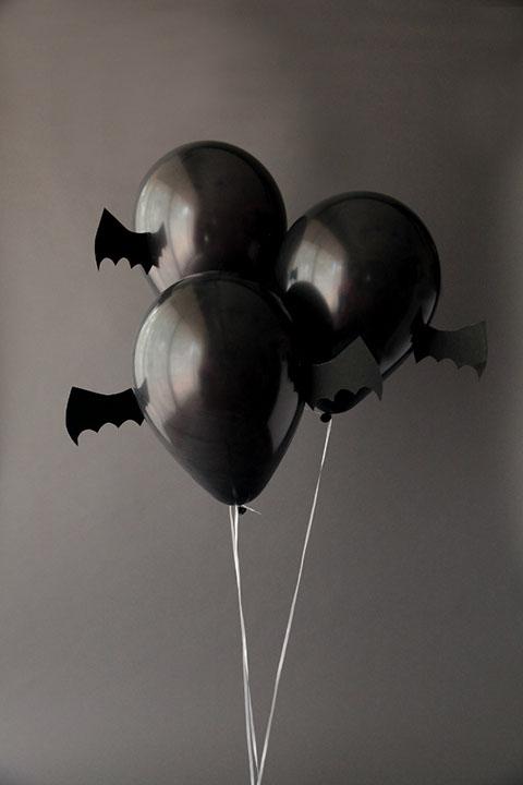 Halloween-Balloons.jpg