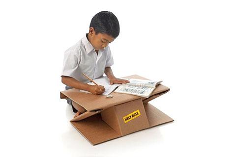 3031124-slide-s-help-desk-2.jpg