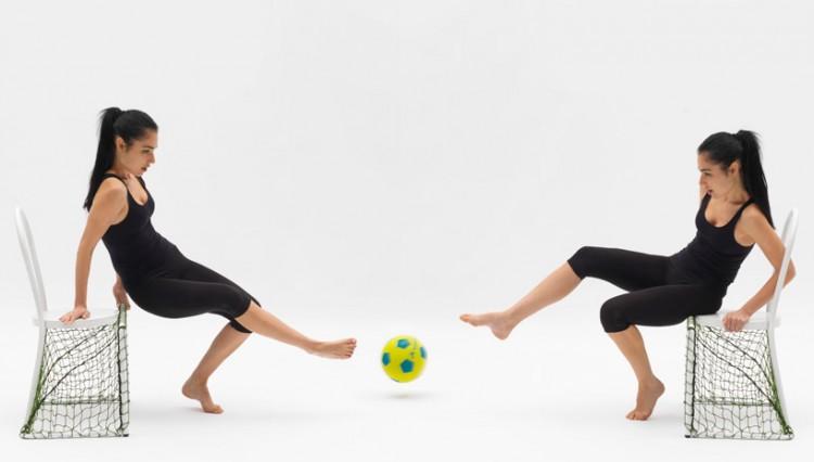 lazyfootball1-750x426.jpg