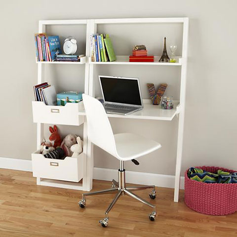 little-sloane-leaning-bookcase-with-bins-white-(1).jpg