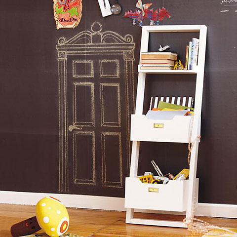 little-sloane-leaning-bookcase-with-bins-white-(2).jpg