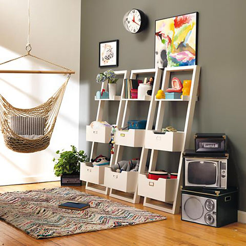 little-sloane-leaning-bookcase-with-bins-white-(3).jpg