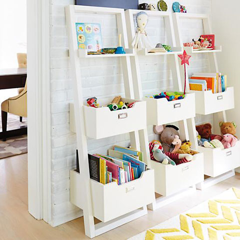 little-sloane-leaning-bookcase-with-bins-white-(8).jpg