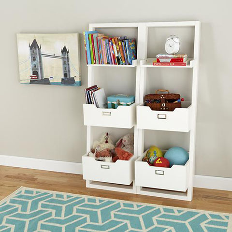 little-sloane-leaning-bookcase-with-bins-white.jpg