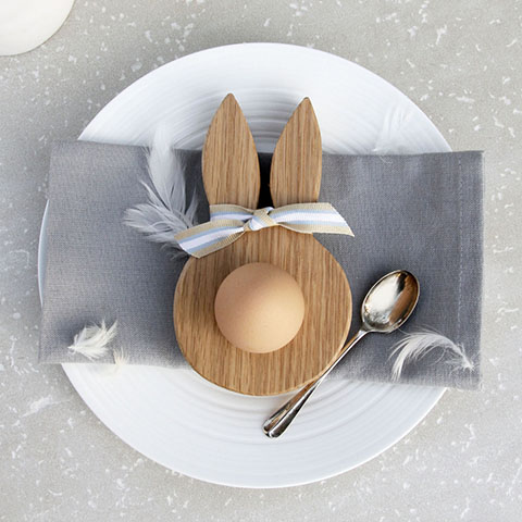 Hop___Peck_bunny_Ears_still_lifeweb.jpg